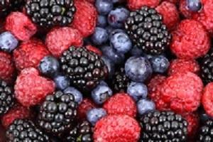 למה דווקא סלסלת פירות